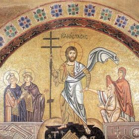 early-christian-art-documentary-diachroniki-gallery